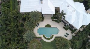 An Inside Look at 3 of the Top Luxury Communities in Boca Raton