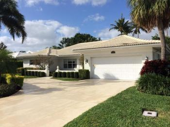 2275 Areca Palm Road, Boca Raton, Florida