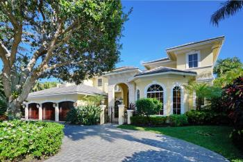 2296 Date Palm Road, Boca Raton, Florida