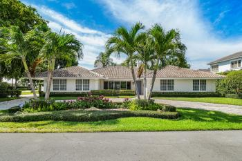 2398 Areca Palm Road, Boca Raton, Florida