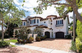 474 NE 7th Street, Boca Raton, Florida