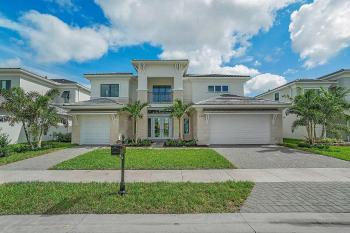 6921 NW 27th Avenue, Boca Raton, Florida