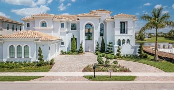 7337 NW 28th Way, Boca Raton, Florida