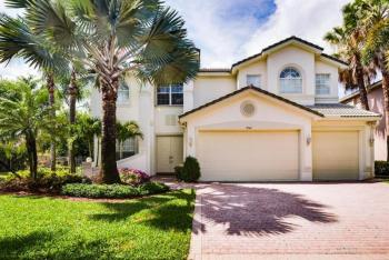 9544 Barletta Winds Pt, Delray Beach, Florida