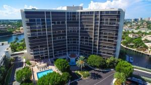 4740 S Ocean Blvd #1510, Highland Beach, Florida