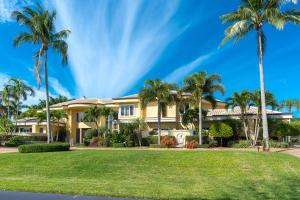 17760 Fieldbrook Circle W, Boca Raton, Florida