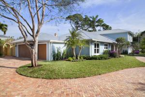 1835 Lake Drive, Delray Beach, Florida