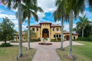 17728 N Fieldbrook Circle, Boca Raton, Florida