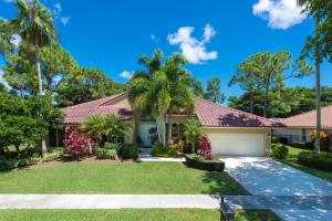 2865 NW 29th Drive, Boca Raton, Florida
