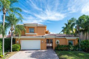 1680 SW 2nd Ave, Boca Raton, Florida