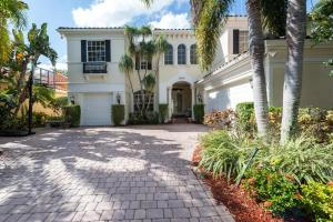 6630 Bristol S Lake, Delray Beach, Florida
