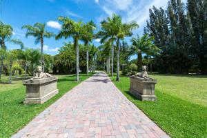 4851 80th S Lane, Lake Worth, Florida