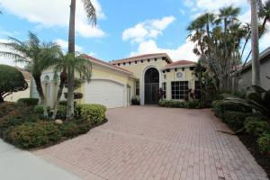 16314 W. Via Venetia, Delray Beach, Florida