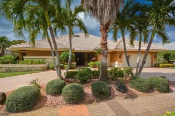 17787 Scarsdale Way, Boca Raton, Florida