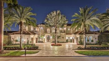 17530 Foxborough Lane, Boca Raton, Florida