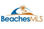 Beaches MLS